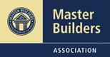 Master building association
